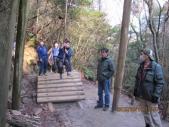 20150314-haru-camp-092.jpg