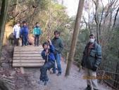 20150314-haru-camp-093.jpg