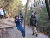 20150314-haru-camp-094.jpg