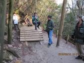 20150314-haru-camp-097.jpg