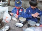 20150314-haru-camp-100.jpg