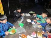 20150314-haru-camp-111.jpg
