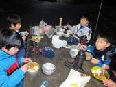 20150314-haru-camp-112.jpg