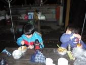 20150314-haru-camp-114.jpg