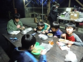 20150314-haru-camp-115.jpg