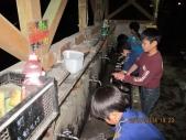 20150314-haru-camp-117.jpg