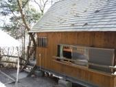20150314-haru-camp-122.jpg