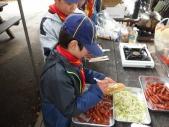 20150315-haru-camp-006.jpg