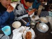 20150315-haru-camp-011.jpg