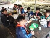 20150315-haru-camp-014.jpg