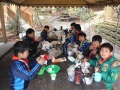 20150315-haru-camp-015.jpg