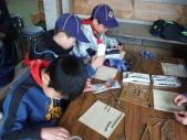 20150315-haru-camp-018.jpg