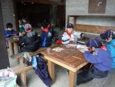 20150315-haru-camp-020.jpg