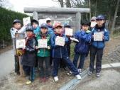 20150315-haru-camp-022.jpg