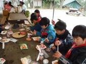 20150315-haru-camp-024.jpg