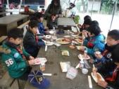 20150315-haru-camp-025.jpg