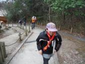 20150315-haru-camp-027.jpg