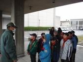 20150315-haru-camp-029.jpg