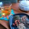 漢方茶イメージ