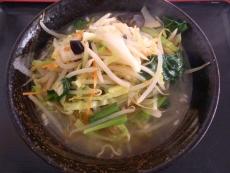 107_hongkong_ie001.jpg