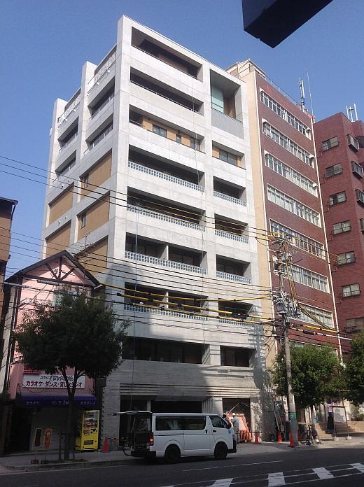 真田山現場20150317