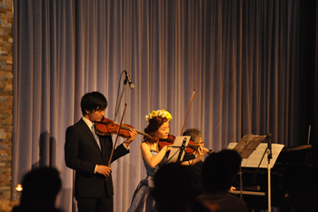 violin2015517.jpg