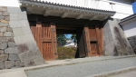 小田原城 桜祭り