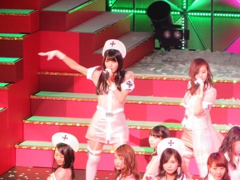 141216_04kinoharu画像