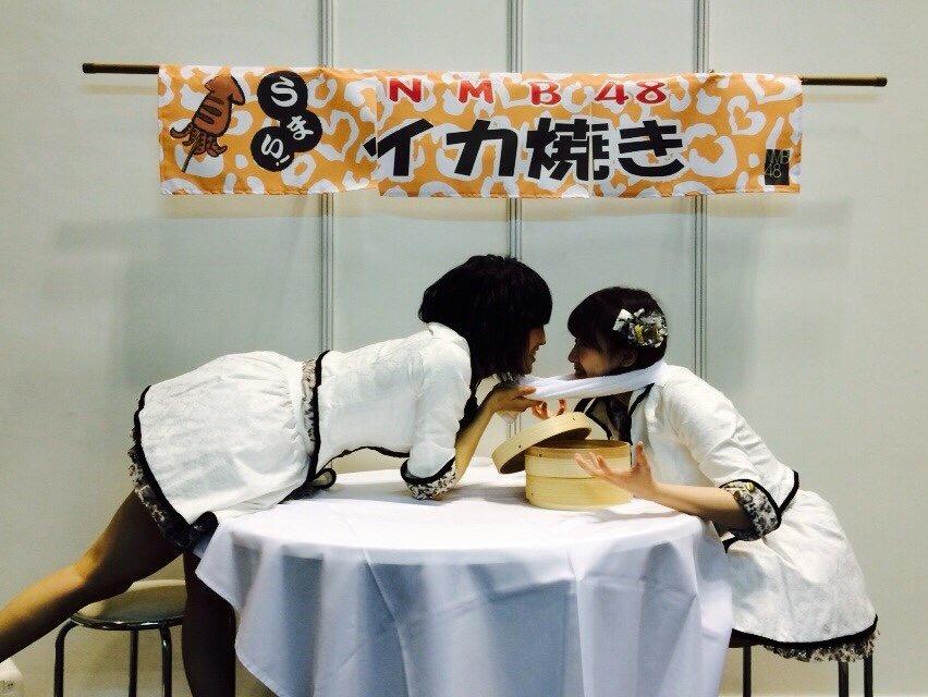 141221_04山本彩画像