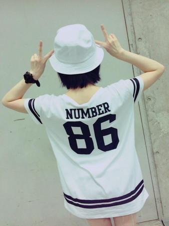 150614_山本彩画像03