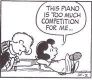 シュローダー_ピアノ(1)ピアノは強敵