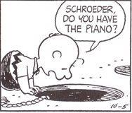 シュローダー_ピアノ(10)見つかったかーい?