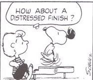 シュローダー_ピアノ(32)ディストレスト仕上げっていうことにしたら?