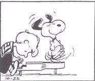 シュローダー_ピアノ(29)
