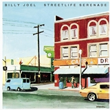 Billy Joel_Streetlife Serenade-