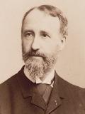テオドール・デュボワ(François-Clément Théodore Dubois )
