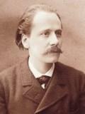 ジュール・マスネ(Jules Emile Frédéric Massenet, 1842年 - 1912年 )