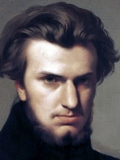 アンブロワーズ・トマ. Thomas, Charles Louis Ambroise 仏 1811 - 1896
