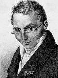 ルイ・ジョゼフ・フェルディナン・エロルド(またはエロール、Louis Joseph Ferdinand Hérold, 1791年 - 1833年)