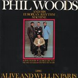 フィル・ウッズ Phil Woods_0003