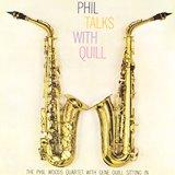 フィル・ウッズ Phil Woods_0015