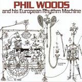 フィル・ウッズ Phil Woods_0014