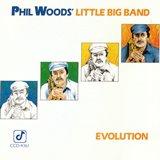フィル・ウッズ Phil Woods_0017