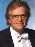 Justus Frantz (2)