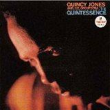 クインシー・ジョーンズ 『 クインテッセンス 』