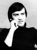 若きゲルギエフGergiev 1978年