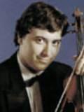 ヴェンゲーロフ1989年