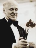 スケルツォ倶楽部_リヒテルを 呪縛した カーネギー・ホールの「熱情 」
