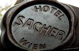 ホテル時間旅行「オーストリア ウィーン 」(BS日テレ )より (3)