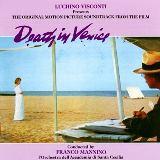 映画「ヴェニスに死す」Original Soundtrack